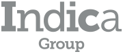 Indica Group